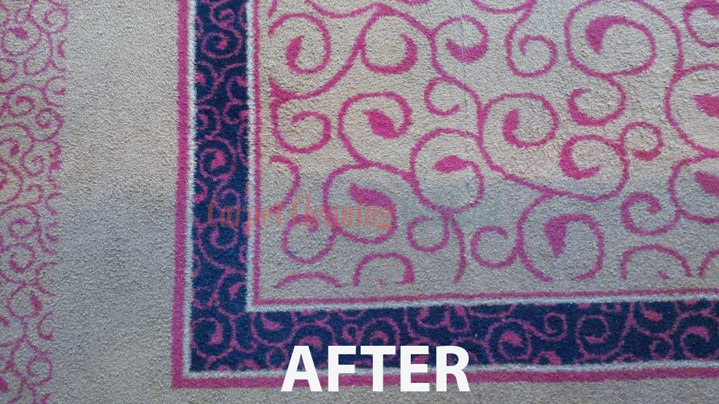 Rug Cleaning Oakland Roselawnlutheran